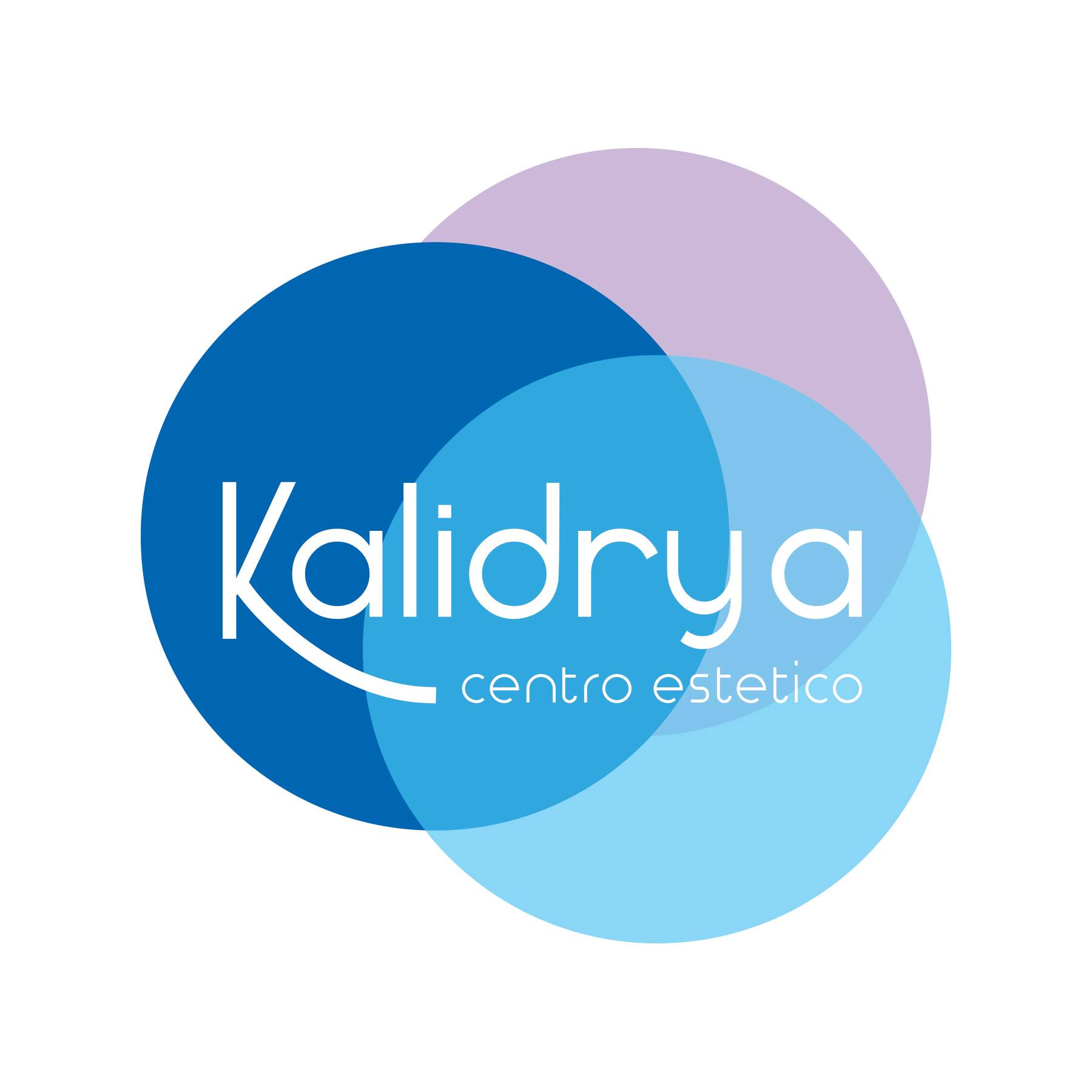 Centro Estetico Benessere Kalidrya